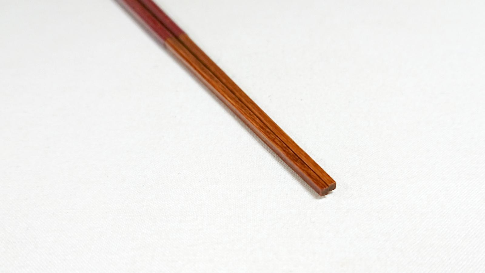薩摩赤箸3