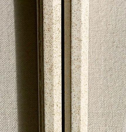 薩摩白箸色